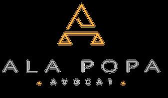 alapopa